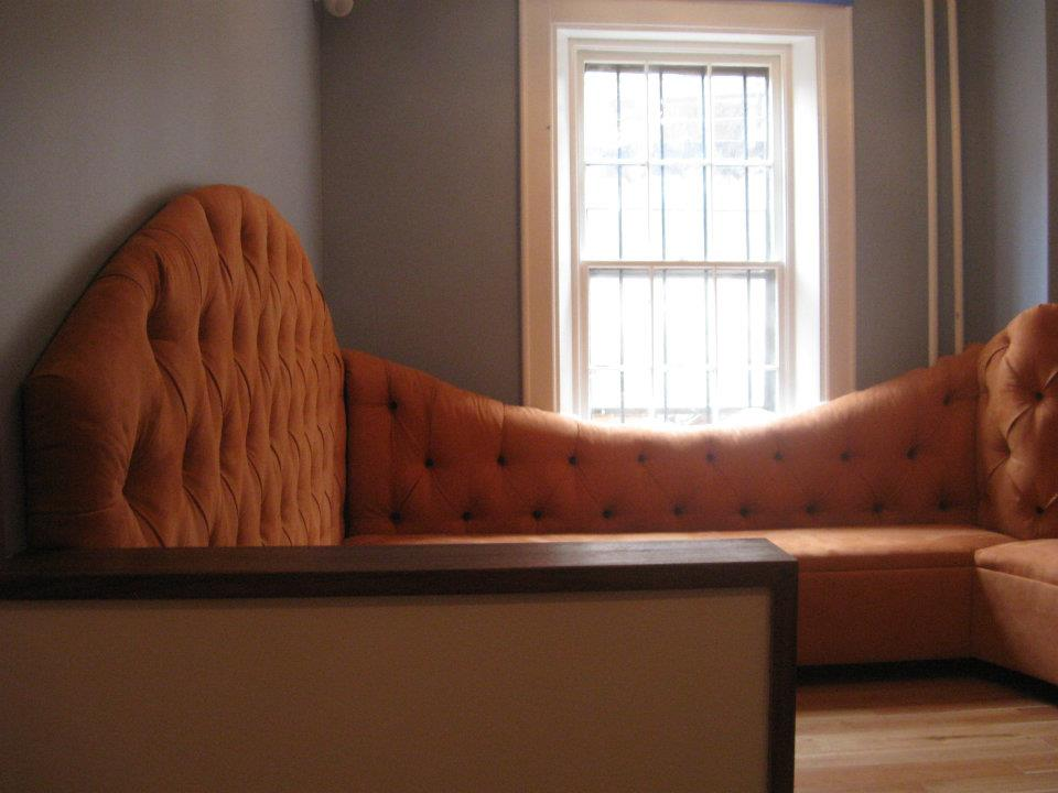 Shenk S Upholstery Has Been In Business For Over 35 Years With Experience Both Contemporary And Antique Furniture